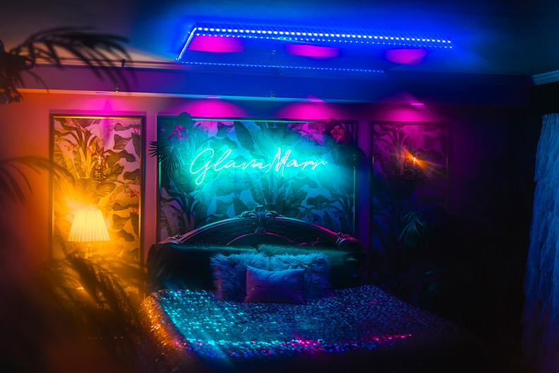 stlouisboudoir-glammarr--65.jpg