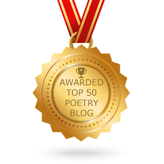 Top 100 Poetry Blogs, Websites & Influencers in 2021 to follow