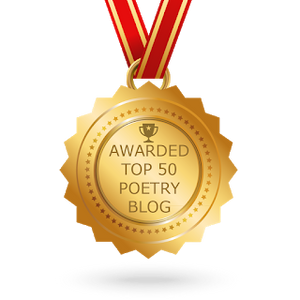 Top 50  poetry blogs, Nichole Nichole deals with reality, blogger, blog, nichole nichole, poems, feedspot,
