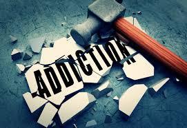 Addict Love