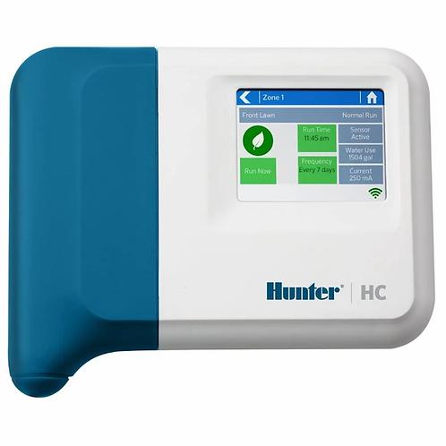 Контроллер Hunter HC