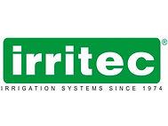 Комплектующие и оборудувание систем полива Irritec. Фитинги, фильтры, дождеватели, трубки, капельный полив.