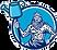 Поливайкин - системы автоматического полива