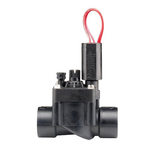 Клапан электро-магнитный Hunter PGV-100