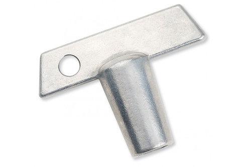 Hunter HLK ключ для крышки гидранта