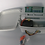 Thumbnail: Контроллер Rain Bird ESP-RZXe