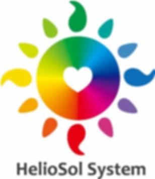 HelioSol logo.jpg
