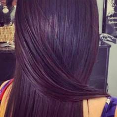 hair protein treatment