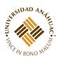 Universidad_Anáhuac.png
