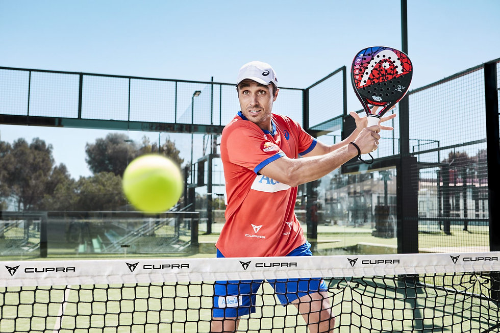 CUPRA-takes-the-padel-court-by-storm-wit