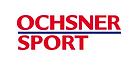 2000px-Ochsner_Sport_Logo.svg.png