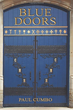Blue Doors Cover