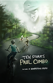 Ten Stories Cover