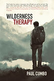 Wilderness Therapy Cover.jpg