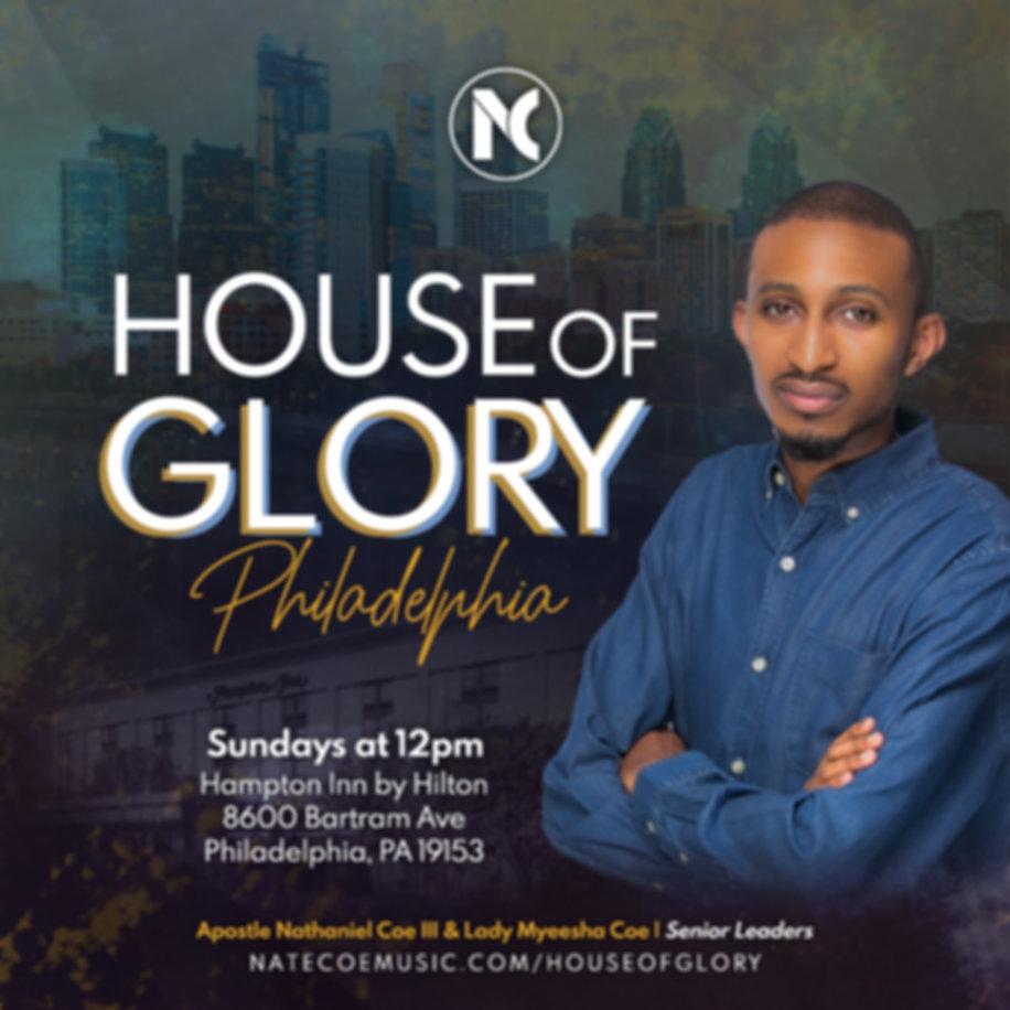 Apostle Coe House of Glory PA-3.jpg