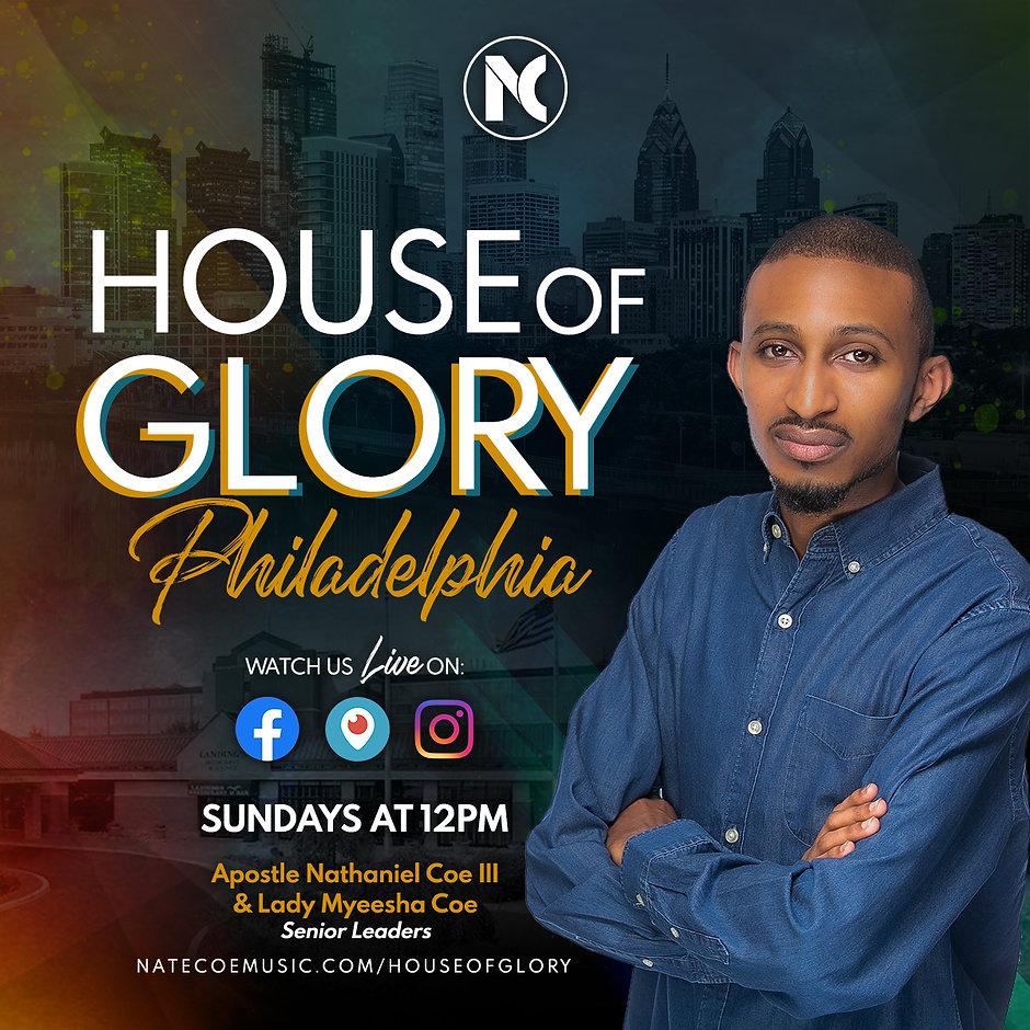 Apostle Coe House of Glory PA-5.jpg