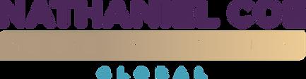 Logo-Word-Mark.png