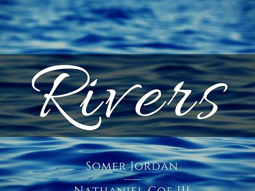 Rivers (MP3)