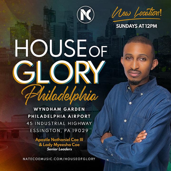 Apostle Coe House of Glory PA-4.jpg