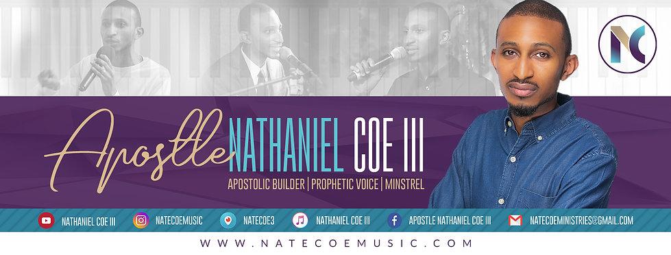 Nate Coe FB Banner.jpg