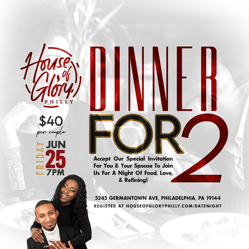HOG Philly Dinner for 2.png
