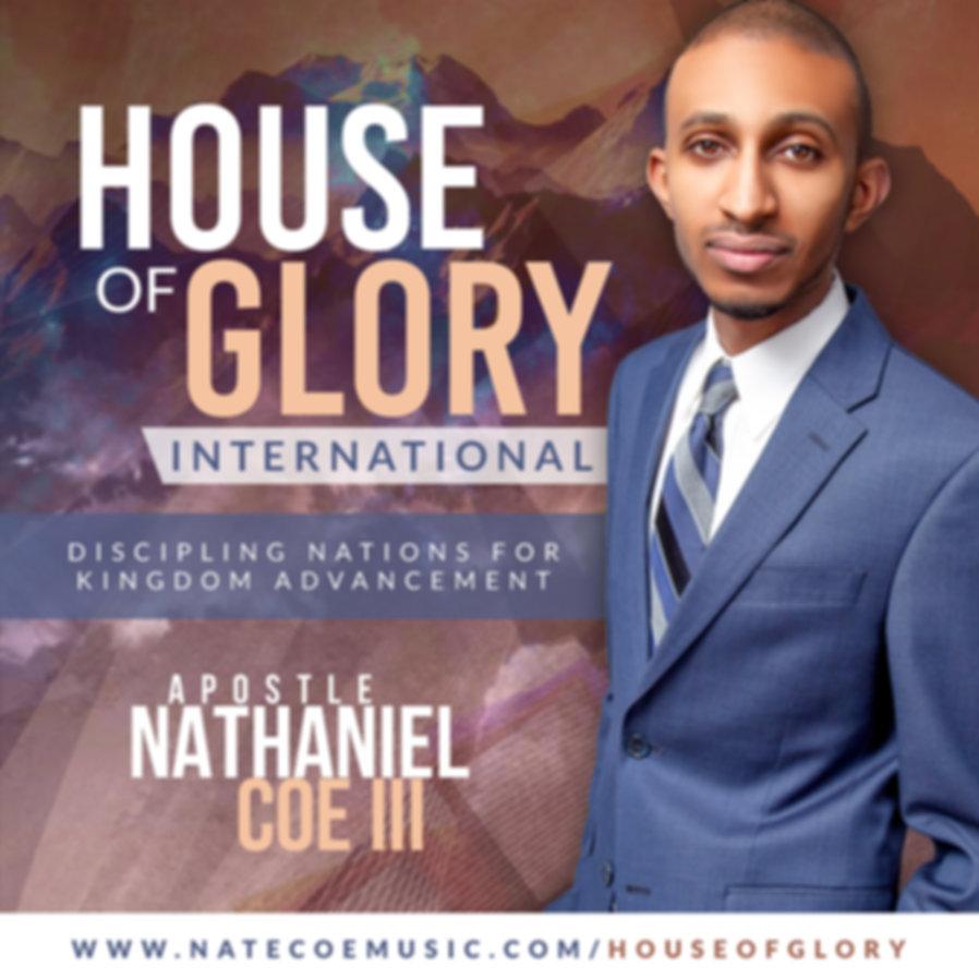 Nathaniel Coe House of Glory-2.jpg