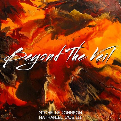 Beyond The Veil (MP3)