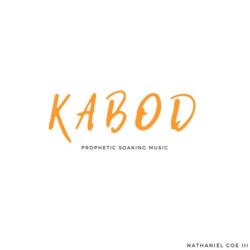 Kabod (MP3)