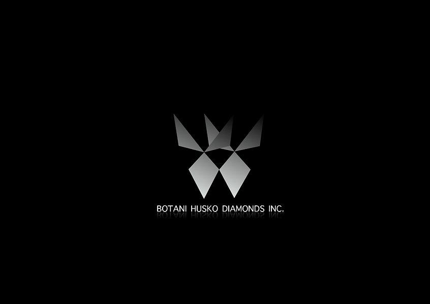 12 logo.jpg