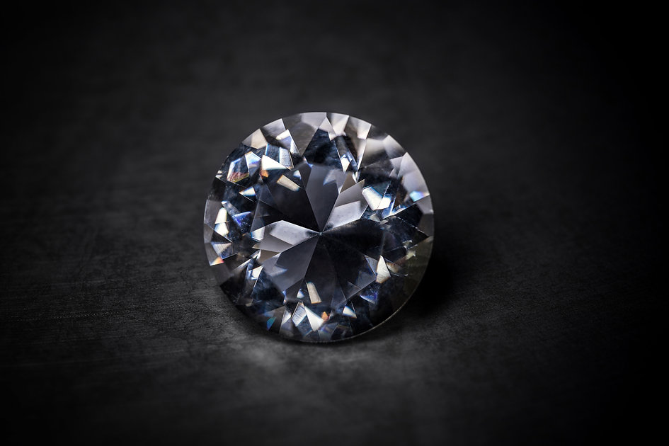 diamond-P753TSK.jpg