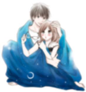 th_nonomiya_cover_cut.jpg