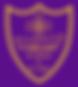 St Simon Logo.png