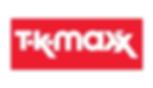 TK Maxxx.png