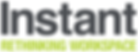 Instant Logo.png