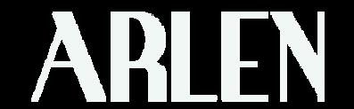 Arlen