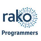 rako programmer dealer.png