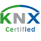 KNX_certified.png