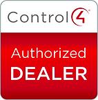 Control4 Dealer Installer