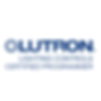 lutron-lighting-controls-logo.png