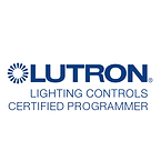 lutron lighting controls dealer.png