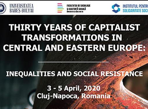 Book symposium on illiberal capitalism