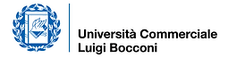universita-commerciale-luigi-bocconi-log