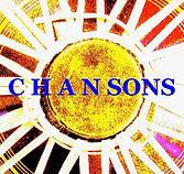 CHANSONS.jpg