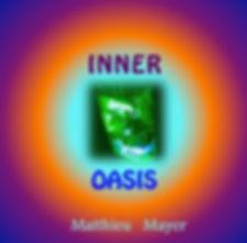 INNER COV 2.jpg