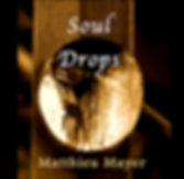 SOUL DROPS COVER.jpg