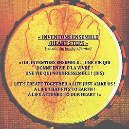 HEART SETPS.jpg