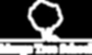 MangoTreeSchool_logo-white.png