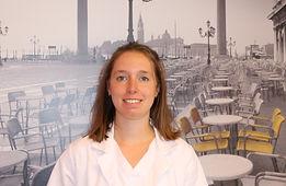 Dr Lecrenier Camille IMG_9233 (1).jpg