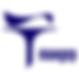 Логотип АО Тандер заказчика по строительной экспертизе и оценке