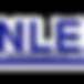 Логотип ООО Новорослесэкспорт  заказчика по строительной экспертизе и оценке